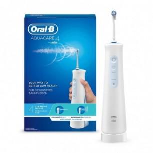 Aquacare 4 - Idropulsore dentale