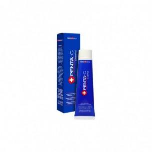 Penta C - crema al retinolo con vitamina A+C+E 25 ml