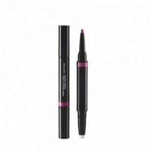 Lipliner Ink duo - Primer + Liner N. 10 Violet