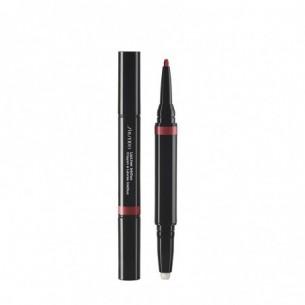 Lipliner Ink duo - Primer + Liner N. 09 Scarlet