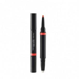 Lipliner Ink duo - Primer + Liner N. 05 Geranium