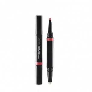 Lipliner Ink duo - Primer + Liner N. 04 Rosewood