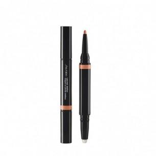 Lipliner Ink duo - Primer + Liner N. 01 Bare