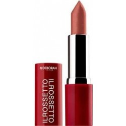 rossetto n800 natural brown