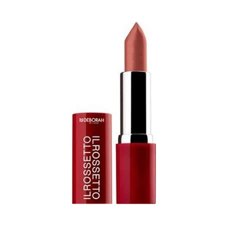 Deborah - rossetto n800 natural brown