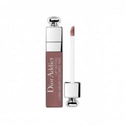 Addict lip tattoo - tinta labbra n 621 natural almond