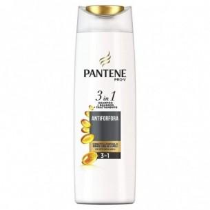 Shampo 3-in-1 antiforfora 225 ml
