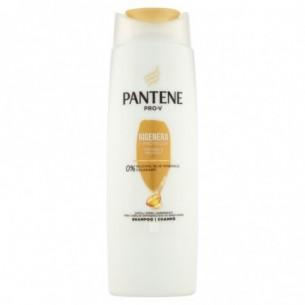 Rigenera & Protegge - shampoo per capelli danneggiati 225 ml