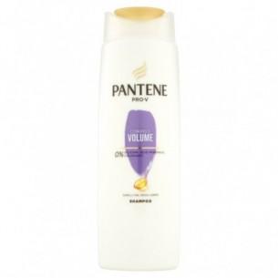 Corpo e volume - shampo per capelli fini 225 ml