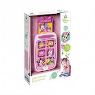 Baby Minnie - smartphone interattivo per bambini