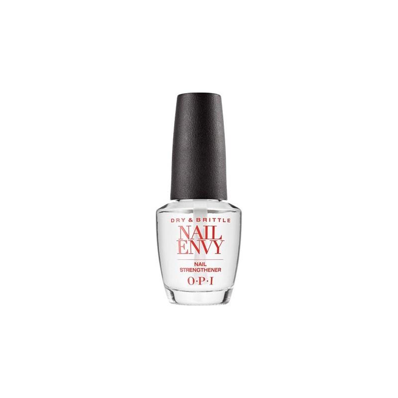 OPI - Nail Envy Dry & Brittle - Rinforzante per unghie 15 ml