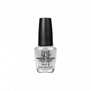 Chip Skip Manicure pre coat - Trattamento anti sbeccamento dello smalto 15 ml