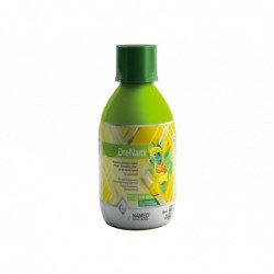 Drenam 300 Ml - integratore drenante