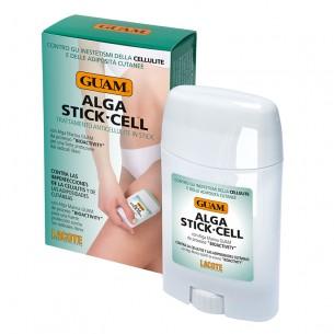 Alga Stick Cell - Trattamento contro la cellulite per Gambe E Pancia 75 Ml