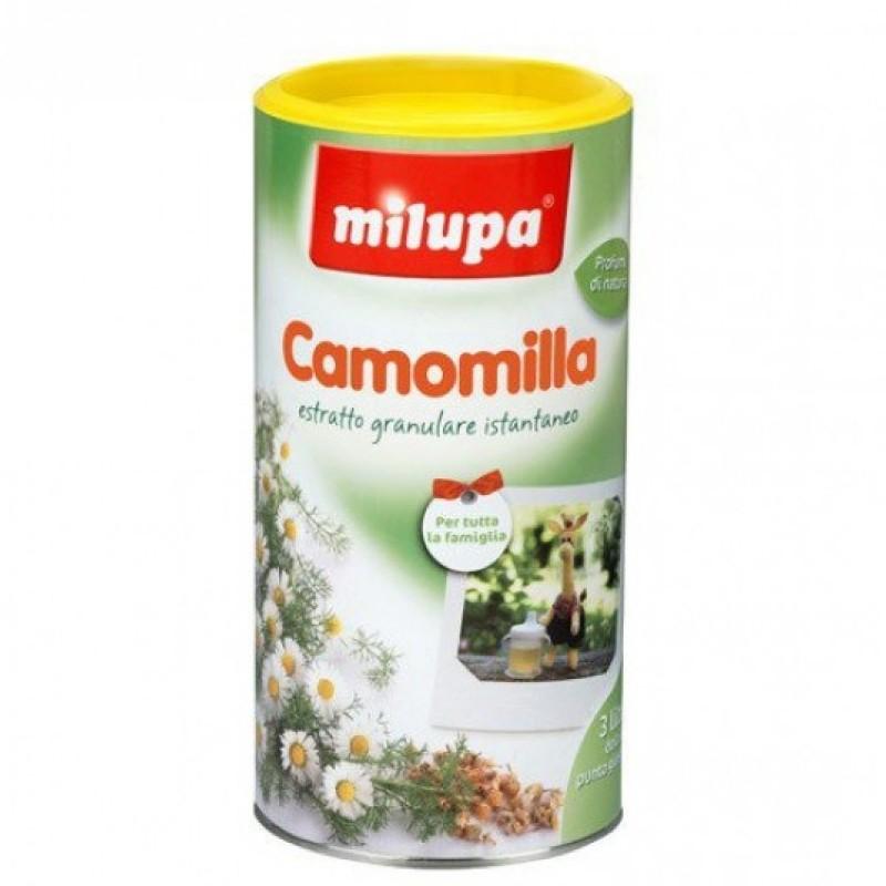 MELLIN - bevanda istantanea camomilla 200 g