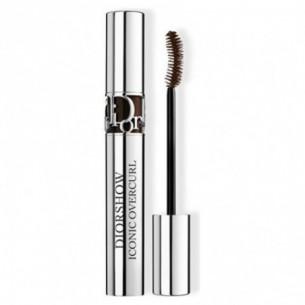 Diorshow Iconic Overcurl - Mascara N. 694 - Brown