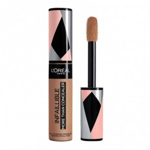 Infaillible More Than Concealer - Correttore N. 335 Caramel