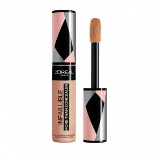 Infaillible More Than Concealer - Correttore N. 330 Pecan