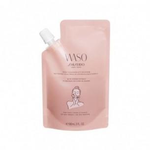 Waso - Detergente viso 90 ml