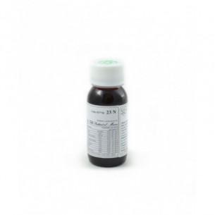23N Avena Sativa Compositum 60 ml - Integratore utile per favorire il sonno