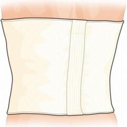 Cintura Normale Ortopedica Antireumatica 32 Cm M Circonferenza Vita Cm 91-105