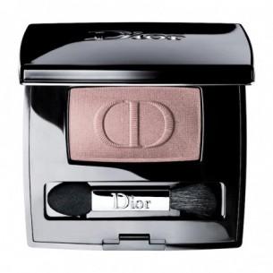 Diorshow Mono - Ombretto Professionale N. 756 Front Row