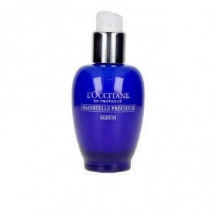 Immortelle Precieuse Serum - Siero anti-età 30ml