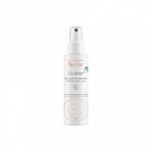 Cicalfate+ Spray assorbente riparatore 100 ml