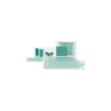 Medicazione Sterile Monouso Per La Captazione Batterica Cutimed Sorbact 7X9 Cm 5 Pezzi