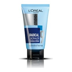 gel studio line special fx radical fissaggio estremo 150 ml