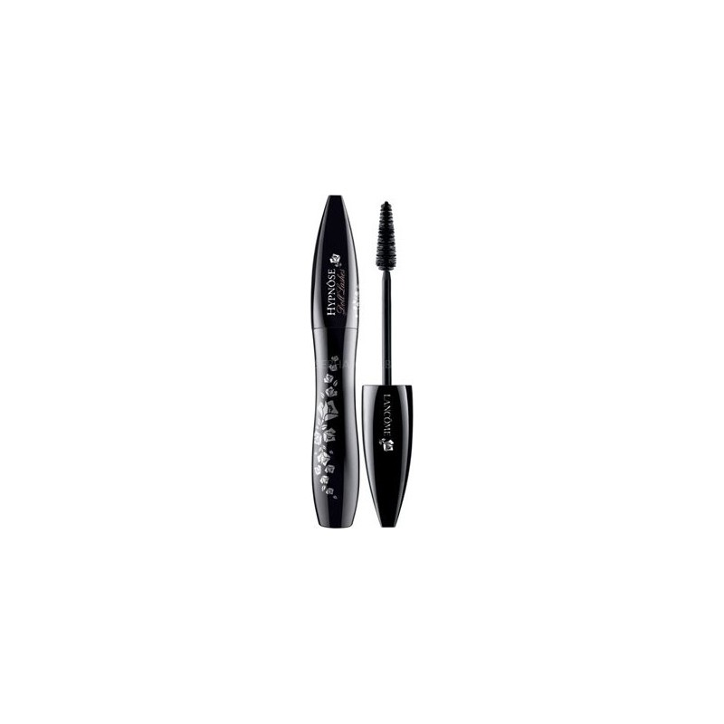 Hypnôse Doll Eyes - Mascara n.011 Noir Intense