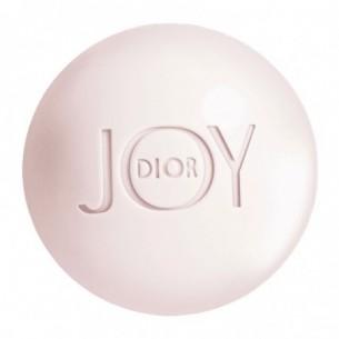 Joy - Sapone Perle de Bain 100 ml