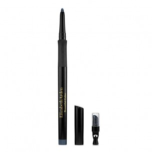 Beautiful Color Precision Glide - Eyeliner N. 04 Sapphire