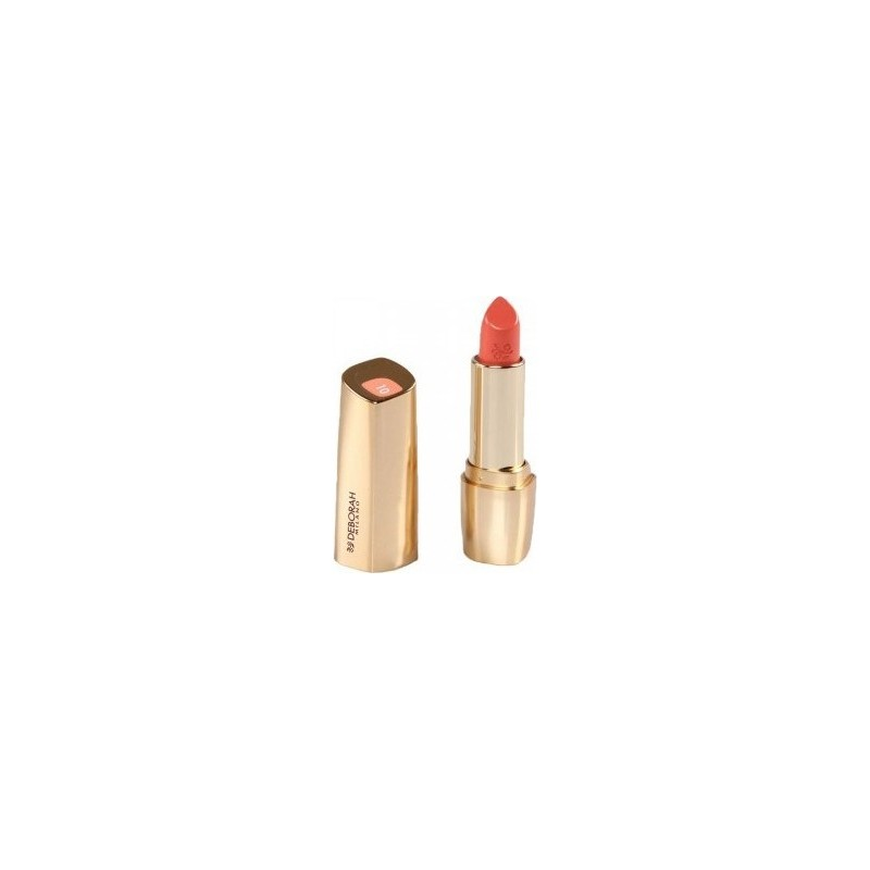 rossetto milano red 10 volumizzante con acido ialuronico coral lace
