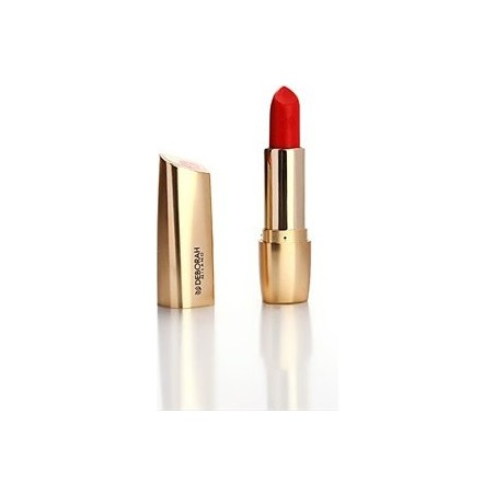 rossetto milano red 12 volumizzante con acido ialuronico red corset