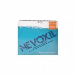 Additivo Igienizzante Per Il Bucato Nevoxil  10 Bustine