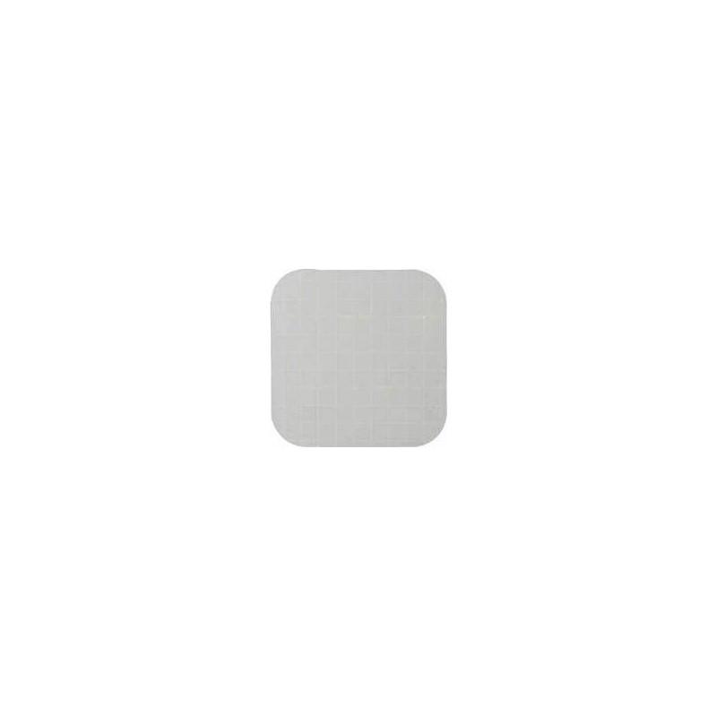 Medicazione Con Idrocolloidi Per Le Piaghe Da Decubito  Comfeel Plus Trasparente 9X14 Cm