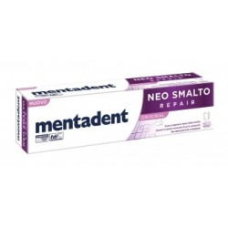 dentifricio neo smalto repair original 75 ml