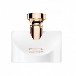Splendida Patchouli Tentation - eau de parfum donna 50 ml vapo