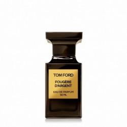 Fougère D'Argent - eau de parfum unisex 50 ml vapo