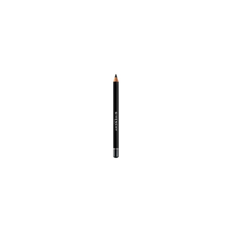 Magic Khol Eye - Matita Occhi 01 Black