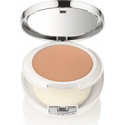 beyond perfecting powder - fondotinta compatto 14 vanilla