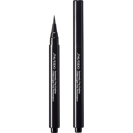 Automatic Fine Eyeliner BR 602 Brown