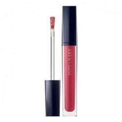 Pure Color Envy Lip Gloss n.260 Flirtacious Magenta (Confezione Danneggiata)