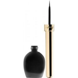 Eyeliner Lunga Tenuta 01 Noir Ebène