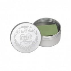 Botanic Alksoap - Detergente Solido Intimo Delicato 50 g