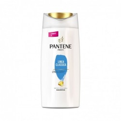 Linea classica - shampoo per capelli misti 675 ml
