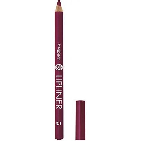 matita labbra n.12