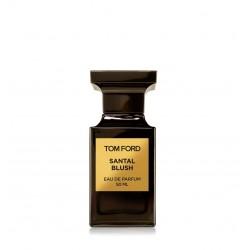 Santal Blush - Eau de parfum donna 50 ml vapo