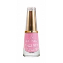 smalto gloss effetto gel 547 rosa leggiadra 6 ml